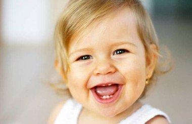 Лечение ОРВИ у детей не потребуется, если вовремя позаботиться о профилактике! | Деринат