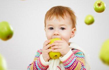 В чем заключается профилактика простуды у детей? | Деринат