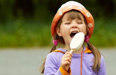 Хорошее средство от горла для детей: как не ошибиться в выборе? | Деринат
