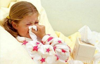 Деринат Препараты для лечения ОРВИ у детей: не допускаем распространенных ошибок