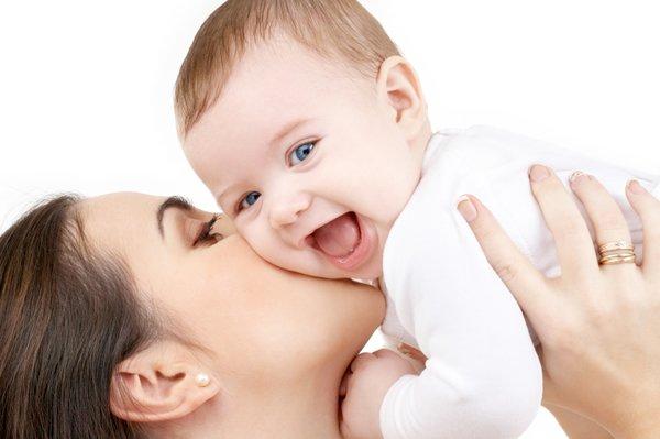 Деринат Деринат: Для здоровья малышей и мам!