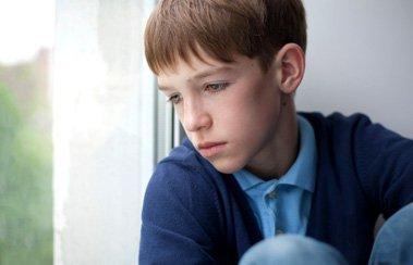 Подросток часто болеет: как исправить ситуацию? | Деринат