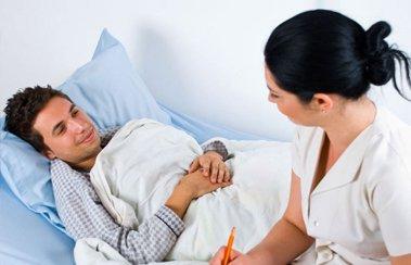 Чем быстро вылечить простуду у взрослого? | Деринат