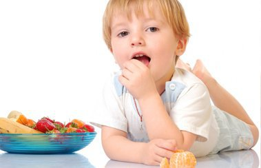 Деринат Профилактика ОРВИ у детей дошкольного возраста: болезнь проще предотвратить, чем вылечить!