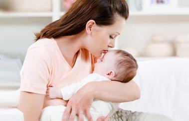 Первые признаки ОРЗ у ребенка: как распознать и остановить болезнь на ранней стадии? | Деринат