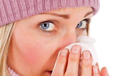 Помогаем себе сами: чем лучше лечить простуду у взрослого? | Деринат