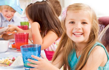 Профилактика простуды у детей | Деринат