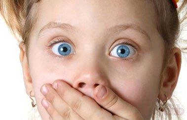 Рвота при ОРЗ у ребенка: почему появляется и как с ней справиться? | Деринат
