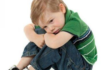 ОРЗ с абдоминальным синдромом у детей: что делать, если при простуде болит живот? | Деринат