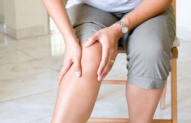 Почему возникают осложнения на суставы после ОРВИ у взрослого и как их предотвратить? | Деринат