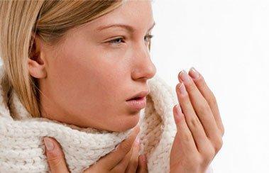 Чем опасен мокрый кашель у взрослых и как его лечить? | Деринат