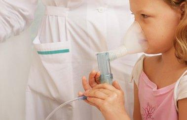 Лечение заболеваний органов дыхания у детей: что нужно знать маме? | Деринат