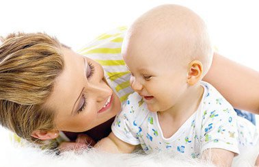 Иммуномодуляторы для детей до 3 лет: как выбрать безопасный препарат? | Деринат