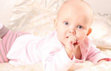 Лечение насморка и кашля у грудных детей: какие меры эффективны и безопасны? | Деринат