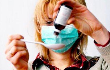 Профилактика сезонного ОРВИ: какие меры помогут предотвратить болезнь? | Деринат