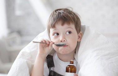 Деринат Сколько принимать противовирусные препараты, чтобы победить возбудителей гриппа и ОРВИ?