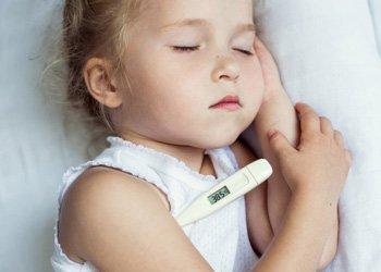 Профилактика ОРВИ: предотвратить болезнь легче, чем вылечить! | Деринат