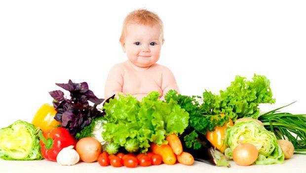Самые важные витамины и в каких продуктах они содержатся | Деринат