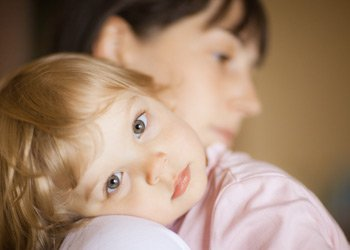 Спреи от боли в горле — незаменимые помощники в борьбе с инфекцией! | Деринат