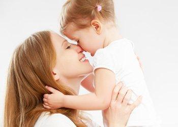 Деринат Спрей для горла для детей — мамин надежный помощник!