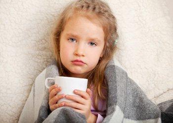 Деринат Боль в горле без температуры: какое лечение поможет?