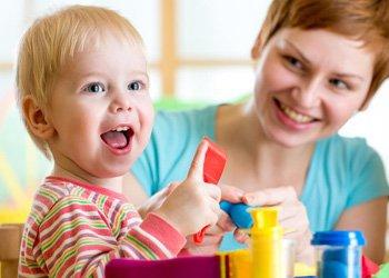 Лекарства от боли в горле для детей: не боимся коварных вирусов и смело идем в садик! | Деринат