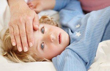 Деринат Деринат – радоваться жизни без простуд и гриппа!