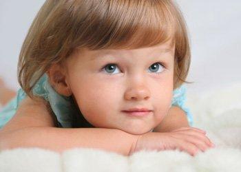 Профилактика ОРВИ у детей в межсезонье: каким правилам следовать? | Деринат
