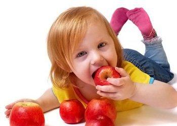 Лучшие иммуномодуляторы для детей — на страже здоровья малыша! | Деринат