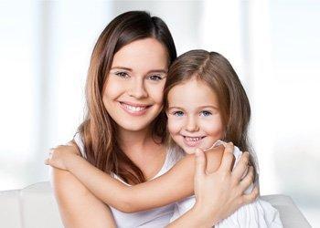 Противовирусные препараты при простуде у ребенка — главные мамины помощники! | Деринат