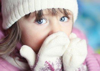 Лечение затяжного ОРВИ у детей: как выгнать болезни из дома? | Деринат