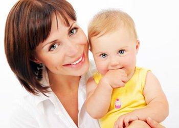Деринат Какие анализы нужно сдать, если ребенок часто болеет?