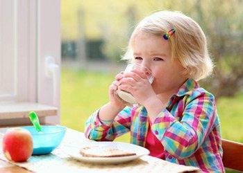 Как укрепить иммунитет ребенка после антибиотиков: три шага на пути к крепкому здоровью | Деринат