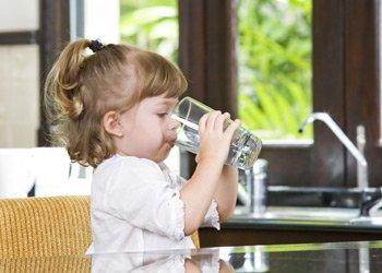 Профилактика после ангины у детей: какие меры помогут избежать осложнений и рецидивов? | Деринат