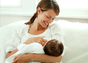 Лекарство от простуды для кормящих мам: как выбрать подходящее средство? | Деринат