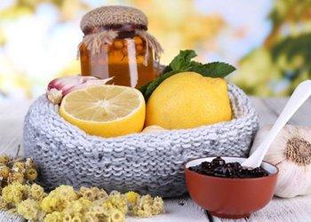 Что принимать для профилактики простуды и гриппа: 5 проверенных средств | Деринат