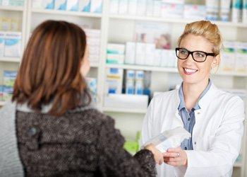 Эффективное лечение ОРВИ: современные методы борьбы с инфекцией | Деринат