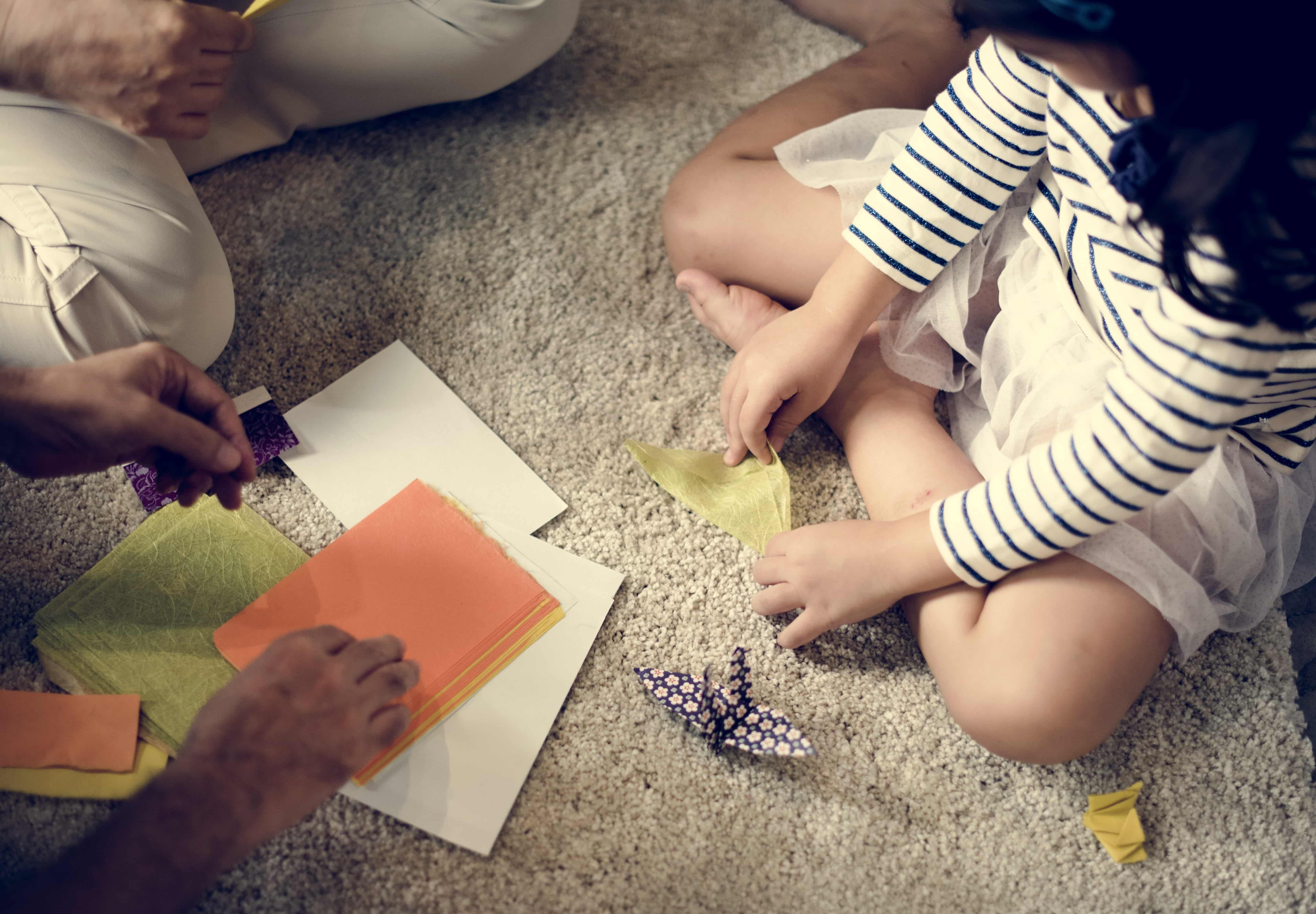 Семейные настольные игры с детьми дома: спокойные развлечения после болезни | Деринат