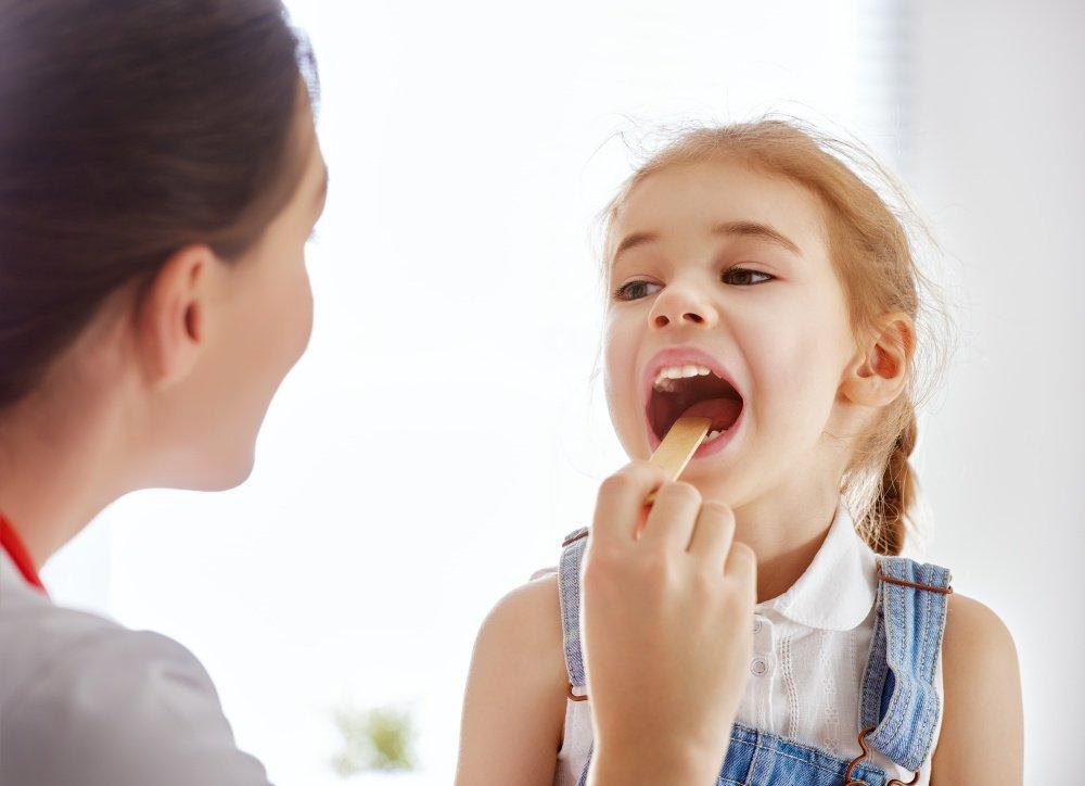 Деринат Простуда у ребенка. Как выбрать хорошее противовирусное средство?