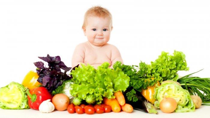 immun for kids2 - Народные средства для укрепления здоровья ребенка
