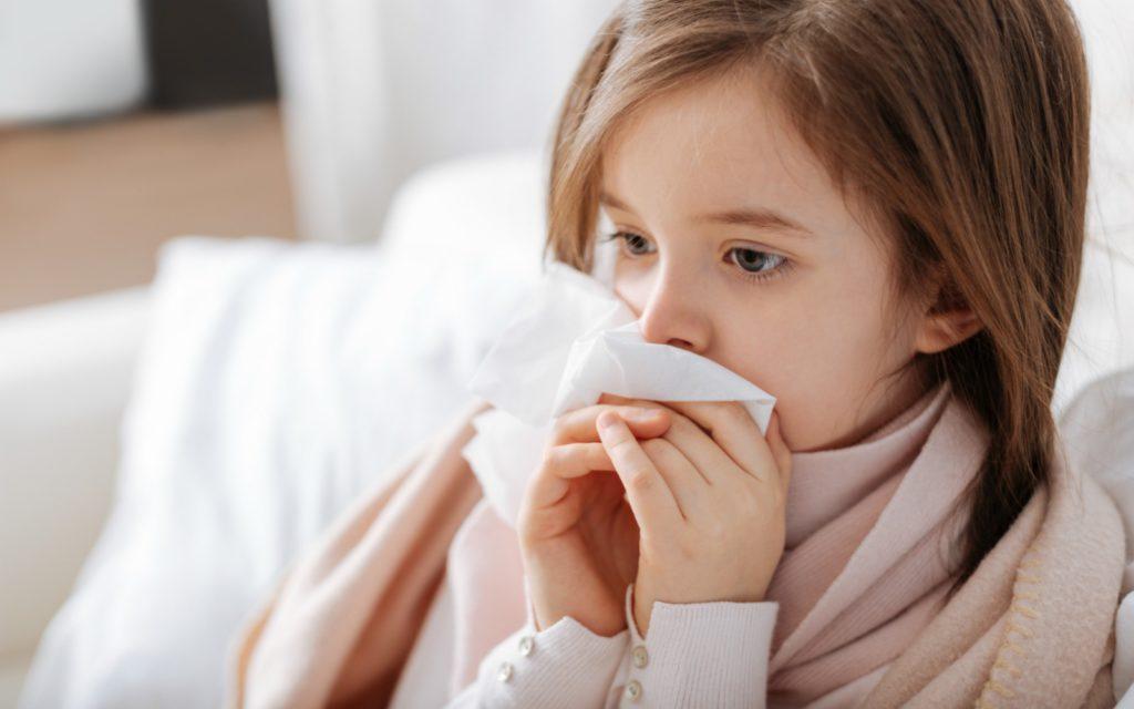 Вирусные инфекции горла и носа: лечение медикаментами и народными методами   Деринат