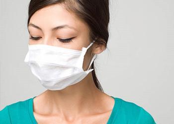 Деринат Как обезопасить себя от инфекций и не дать болезни взять верх?