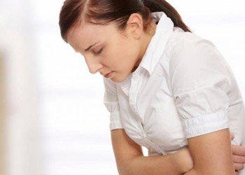 Деринат Как снять интоксикацию при гриппе и приблизить выздоровление?