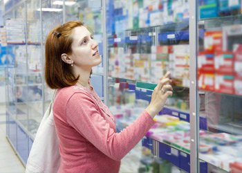 Спреи и капли от простуды и гриппа: выбираем эффективное средство для борьбы с болезнью | Деринат