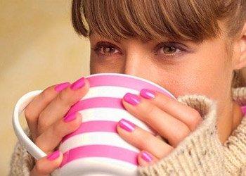 Комплексное лечение простуды и гриппа: секреты быстрого выздоровления | Деринат