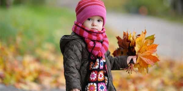 Лечение кашля у детей | Деринат