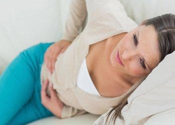Лечение ОРВИ с кишечным синдромом у взрослых: как выбрать верную тактику? | Деринат