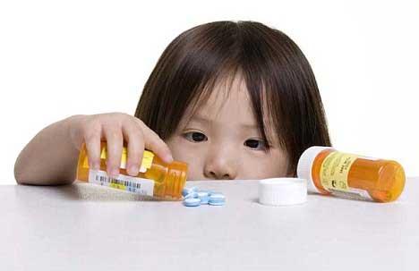 Деринат Лекарства от кашля для детей. Как победить кашель?