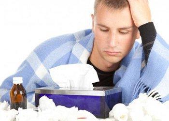 Лекарства от гриппа и простуды взрослому: что поможет справиться с болезнью и избежать осложнений? | Деринат