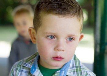 Деринат Потеря обоняния после простуды у ребенка: причины возникновения и методы лечения